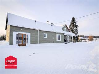 House for sale in 591A 3e Rang O., Saint-Joachim-de-Shefford, Quebec, J0E2G0