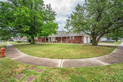 Residential Property for sale in 2444 SW 80th Street, Oklahoma City, OK, 73159