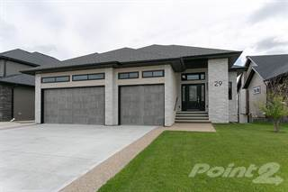 Single Family for sale in 29 Vienna Close, Red Deer, Alberta