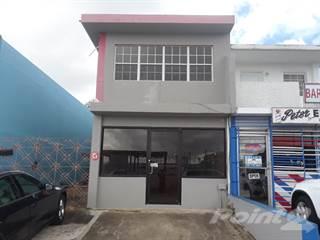 Other Real Estate for sale in 17 60 St.  Sierra Bayamon, Bayamon, PR, 00961