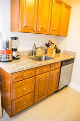 Condo for sale in 2145 Pierce St 424, Hollywood, FL, 33020
