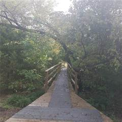 Land for sale in 4 Bunny Run, Plano, TX, 75094