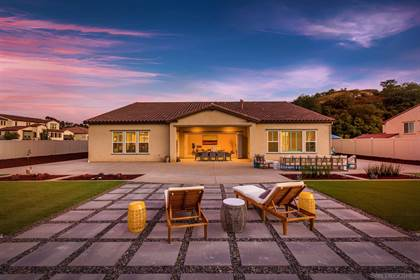 Residential Property for sale in 1364 Vista Ave, Escondido, CA, 92026