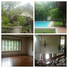 Residential Property for sale in CLASSIC HOME IN AYALA ALABANG, MUNTINLUPA, Ayala Alabang, Metro Manila