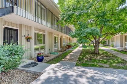 Condo for sale in 6495 E Happy Canyon Rd Unit 38, Denver, CO, 80237