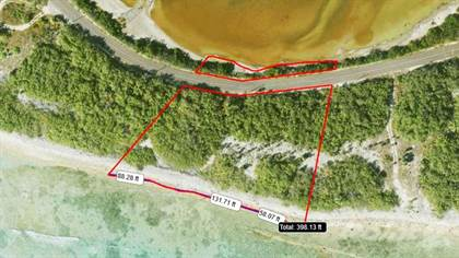 Residential Property for sale in Cayman Brac West, Block: 93D, Parcel: 39, Area: 85, Cayman Brac West, Cayman Brac