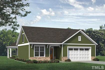 Residential Property for sale in 118 Blue Spruce Circle, Clayton, NC, 27527