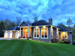Single Family for sale in 3109 SHOREY Ave, Weston, WI, 54476