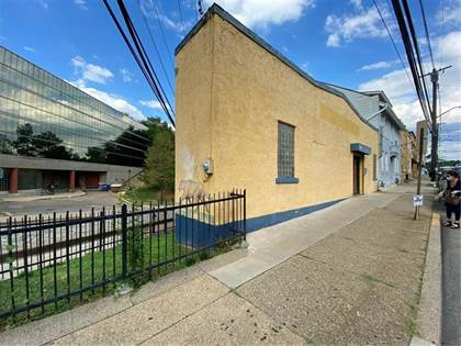 Multifamily for sale in 333 S Bouquet St, Pittsburgh, PA, 15213