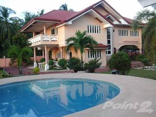 Residential Property for sale in Initao, Misamis Oriental, Initao, Misamis Oriental