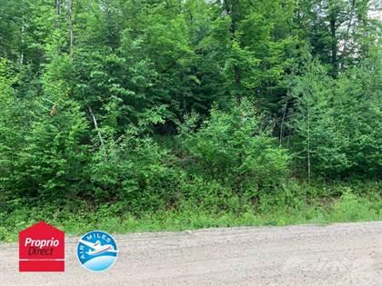 Lots And Land for sale in Ch. de la Pisciculture, Lac-des-Ecorces, Quebec