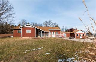 Single Family for sale in 1062 County Road 726, Bland, MO, 65014
