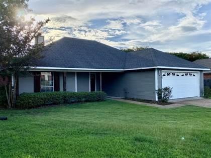 Residential Property for rent in 614 ACORN LN, Brandon, MS, 39047