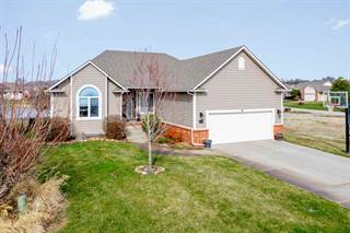 Single Family for sale in 1021 W Willow Creek, Valley Center, KS, 67147