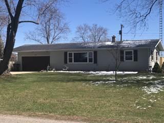 Single Family for sale in 5535 Defield Road, Coloma, MI, 49038