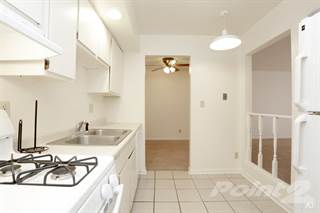Apartment for rent in Versailles Place Apartments - 3 bedroom 2 bath balcony, Rockford, IL, 61108