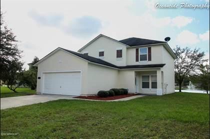Residential for sale in 11519 TORI LN, Jacksonville, FL, 32218