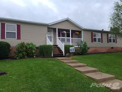 Residential Property for sale in 112 Woodfield Blvd, Jacksonville, IL, 62650
