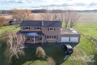 Residential Property for sale in 920 Kilman Road, Pelham, Ontario, L0S 1C0