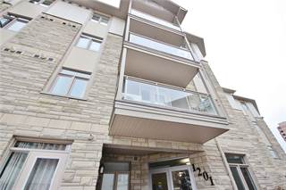 Condo for sale in 1201 OHIO STREET UNIT, Ottawa, Ontario, K1H0A1