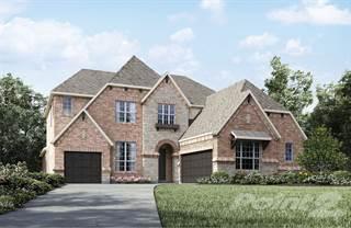 Single Family en venta en Ridgecross Drive, Rockwall, TX, 75087