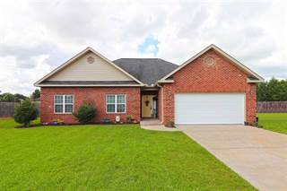 Single Family for sale in 734 Post Oak, Warner Robins, GA, 31088