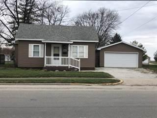 Single Family for sale in 421 N. Vine Street, Arthur, IL, 61911