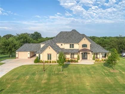 Residential Property for sale in 6321 N Wildwood Lane, Owasso, OK, 74055