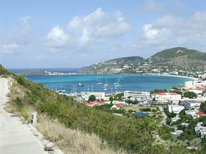 Lots And Land for sale in Terrain for Sale, 2 lots, Philipsburg St. Maarten, SXM, Philipsburg, Sint Maarten