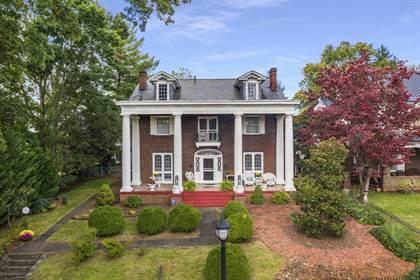 Residential Property for sale in 110 Solar Street, Bristol, VA, 24201