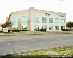 Office Space for rent in 405 East State Highway 121, Lewisville, TX, 75067
