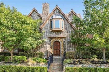 Residential Property for sale in 1054 Shadyside Lane, Dallas, TX, 75223