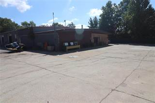 Comm/Ind for sale in 1400 Shawnee Court, Arnold, MO, 63010