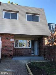 Single Family for sale in 1630 N 10TH STREET, Philadelphia, PA, 19122