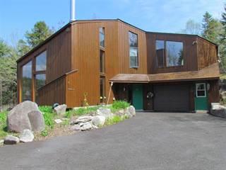 Single Family for sale in 1715 Myra Rd, Porters Lake, Nova Scotia