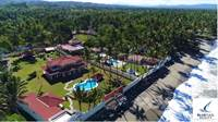 Photo of Must See!! Reduced! 5+2 Bedroom Oceanfront Villa + Guest House