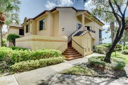 Residential Property for sale in 15334 Strathearn Drive 12104, Delray Beach, FL, 33446