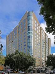 Apartment for rent in PENTHOUSES AT CAPITOL PARK, Sacramento, CA, 95814