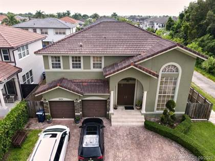 Residential for sale in No address available, Miami, FL, 33185