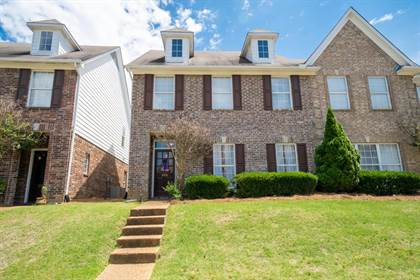 Residential Property for sale in 202 Shelley Cove, Oxford, MS, 38655