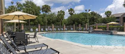 Apartment for rent in The Paddock Club Gainesville, Newberry - Archer, FL, 32606