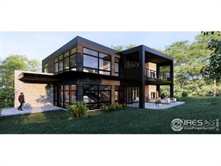 Single Family for sale in 402 Juniper Ave, Boulder, CO, 80304