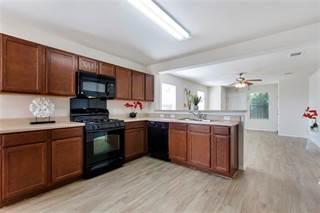 Single Family for sale in 177 Pebble Creek LN, Buda, TX, 78610