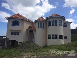Residential Property For Sale In GREENSIDE, TRELAWNY\tMLS# 28002, Falmouth,  Trelawny