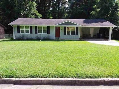 Residential Property for sale in 2810 Foxlair Trail, Atlanta, GA, 30349
