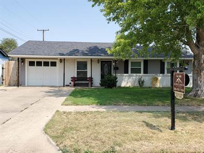 Residential Property for sale in 1305 NE 2nd St, Dumas, TX, 79029