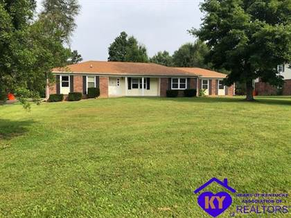 Residential Property for rent in 141 Cecilianna Drive, Elizabethtown, KY, 42701