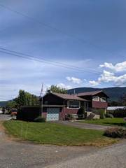 Farm And Agriculture for sale in 5388 BLACKBURN ROAD, Chilliwack, British Columbia