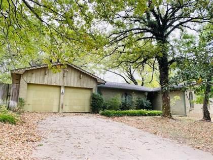 Residential Property for sale in 808 N Peniel Street, Oklahoma City, OK, 73127