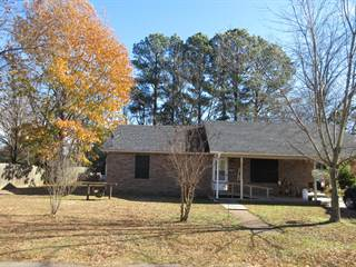 Single Family for sale in 106 Ave 3 NW NW, Atkins, AR, 72823